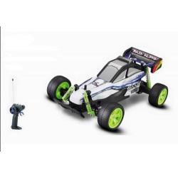 Mega auto MANXX RTR 1:10 HIT /9111D
