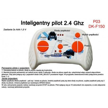 piloty 2.4