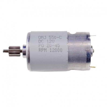 SILNIK-12V-RS550-12000RPM-OMJ550C