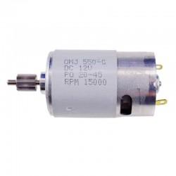SILNIK-12V-RS550-15000RPM-OMJ550C